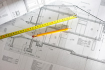 Develop Construction Plans & Provide Structural Engineering